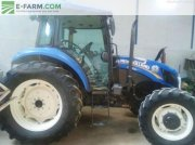 New Holland TD5.95 Tractor