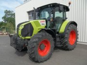 CLAAS ARION 540 T4 CIS Trattore