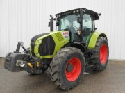 CLAAS ARION 540 CEBIS T4I Trattore