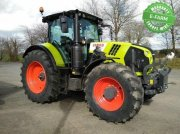 CLAAS ARION 650 BUSINESS Traktor
