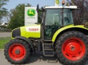 CLAAS 566 rx Trattore