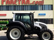 Valtra N 92 Trattore
