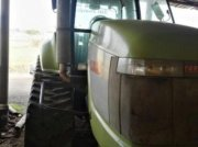 CLAAS CHALLENGER 45 Trattore