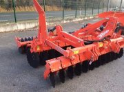 Kubota CD 2300 Scarificateur