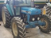 Ford 4630 Trattore