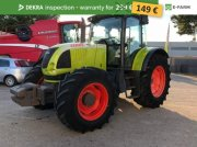 CLAAS Ares 697 Trattore