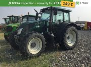 Valtra N113 Trattore