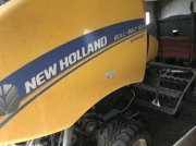 New Holland ROLL BELT 150 Vysokotlaký lis
