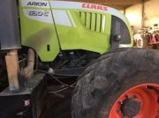 CLAAS ARION 630 C Trattore