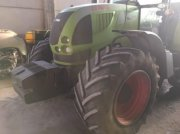 CLAAS ARION 610 Trattore
