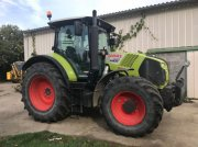 CLAAS ARION 540 CEBIS Trattore