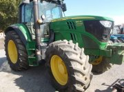 John Deere 6150M ACTION Trattore