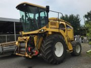 New Holland FX 40 Récolteuse-hacheuse