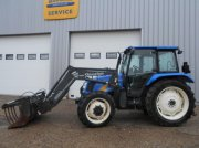 New Holland TLA 90 Traktor