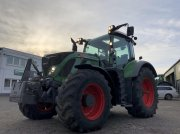 Traktor des Typs Fendt 716 Profi Plus in Bad Oldesloe