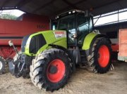 CLAAS Axion 830 Tractor