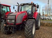 Valtra T202 DIRECT Trattore