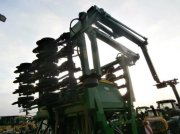 John Deere 750A Drillmaschinenkombination