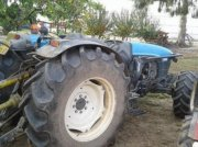 New Holland TN 90 F Traktor