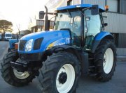 New Holland T6030 PLUS Tracteur