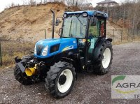 New Holland T 4050 F Traktor