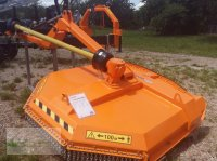 Trejon OPTIMAL OPTIMAL M1650 Mulcher