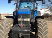 New Holland TM 175 Tractor