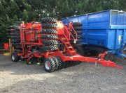 Horsch Sprinter 6 ST Drill - £84,995 +vat Drilling machine combination
