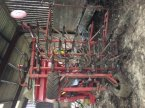 Drillmaschinenkombination of the type Accord 4m Tine Seeder - £6,450 +vat in Oxfordshire