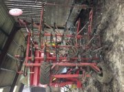 Accord 4m Tine Seeder - £6,450 +vat Drilling machine combination