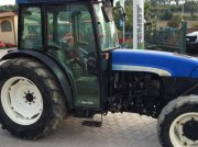 New Holland TN95F trattore frutticolt.
