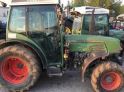 Fendt 209 F Trattore