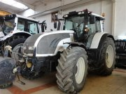 Valtra T 172 direct Tractor
