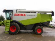 Mähdrescher of the type CLAAS LEXION 570C, Gebrauchtmaschine in Thirsk