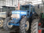 Ford TRATTORE FORD 8210 Trattore