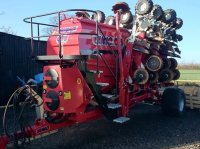 SUMO DTS 6m STrip drill Single-grain sowing machine