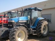 New Holland 8970 Tractor