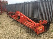 Maschio 4M Harrow