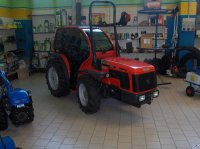 Antonio Carraro TC6400 Traktor