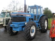 Ford TW 30 Trattore
