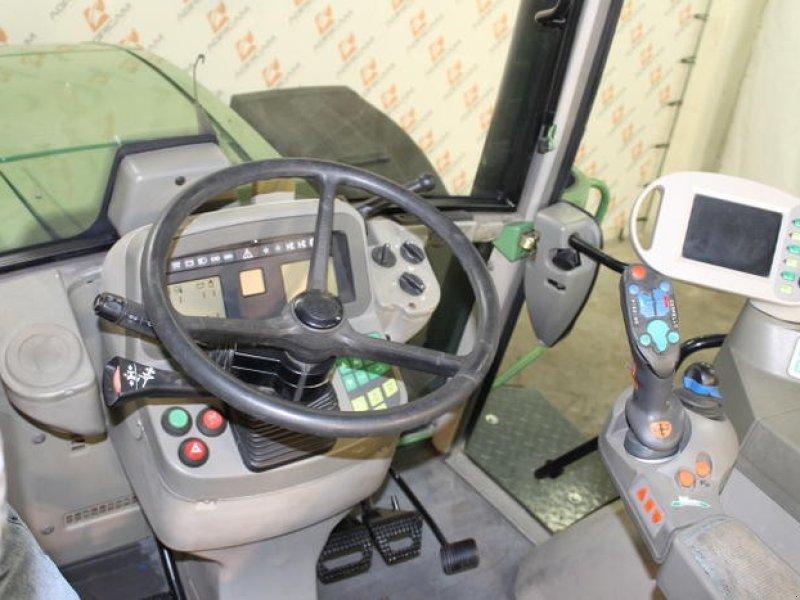 Fendt 926 tractor 25018 montichiari bs for Interno 4 montichiari