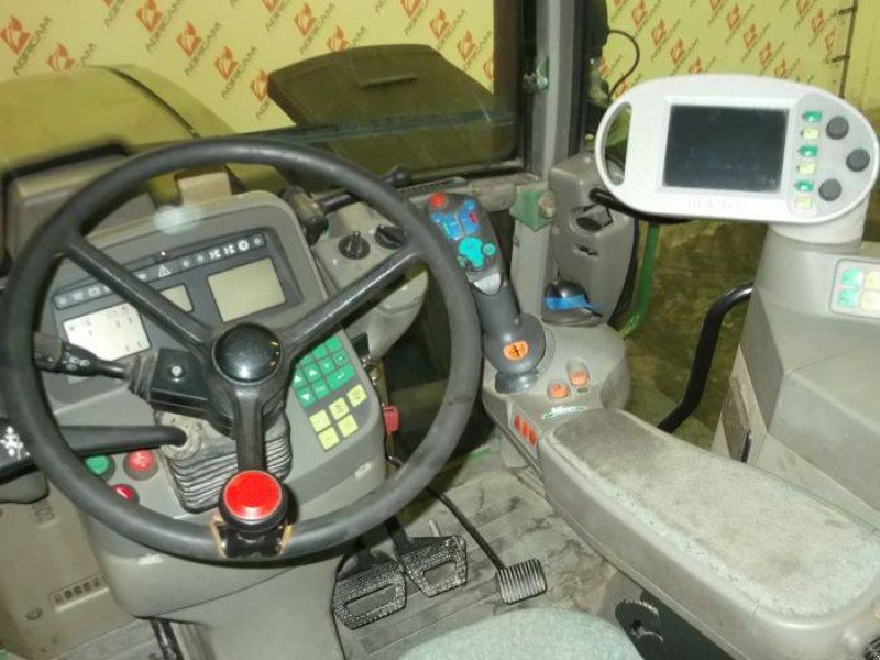 Fendt 926 trattore 25018 montichiari bs for Interno 4 montichiari