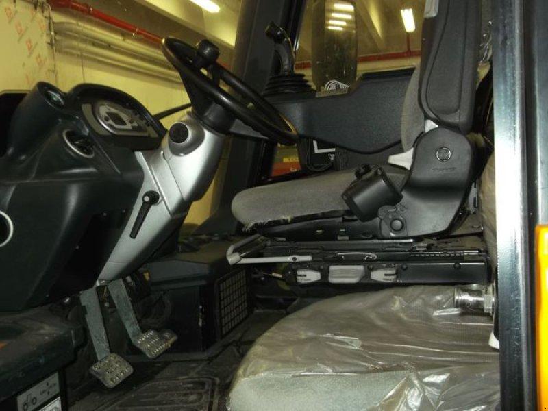 Jcb jcb fastrac 3230 65 xtra trattore 25018 montichiari for Interno 4 montichiari