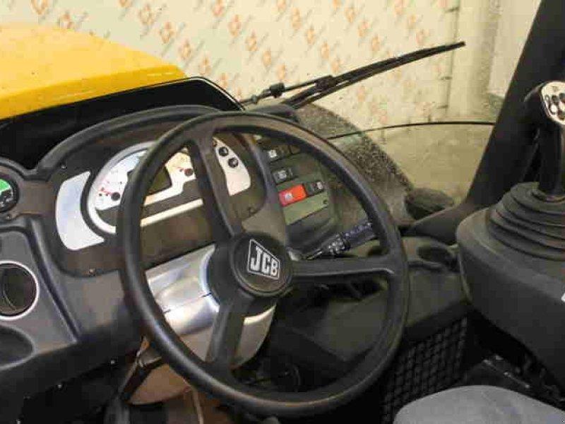 Jcb 3230 65 xtra trattore 25018 montichiari bs for Interno 4 montichiari