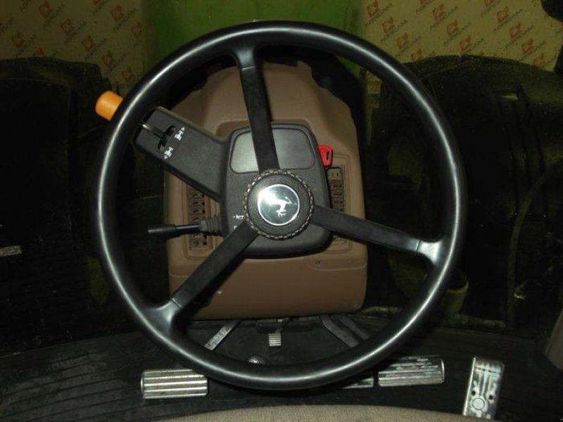 John deere 7720 trattore 25018 montichiari bs for Interno 4 montichiari