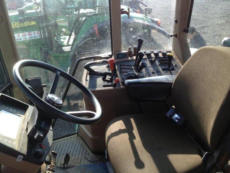 John deere 7810 trattore 25018 montichiari bs for Interno 4 montichiari