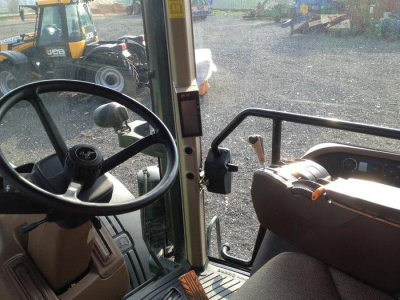 John deere 7920 trattore 25018 montichiari bs for Interno 4 montichiari