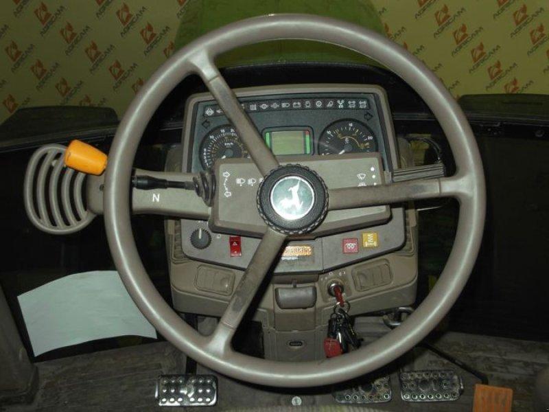 John deere 6930 trattore 25018 montichiari bs for Interno 4 montichiari