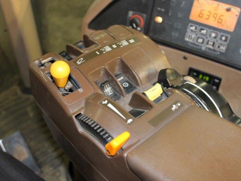John Deere 8220 Tractor 25018 Montichiari Bs