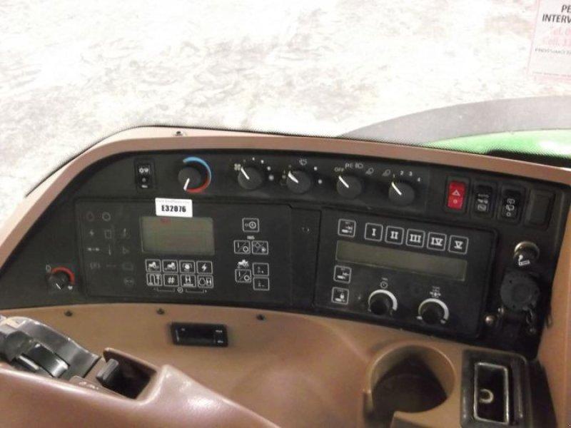 John Deere 8420 Tractor 25018 Montichiari Bs